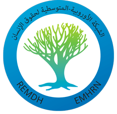 The Euro-Mediterranean Human Rights Network (EMHRN)