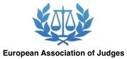 European Association of Judges